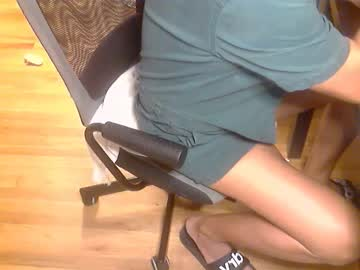 Chaturbate 408touchme video with dildo from Chaturbate