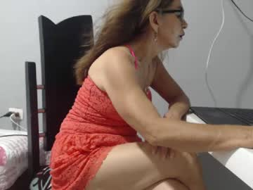 Chaturbate ladymariasexy record private