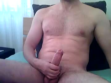 Chaturbate latik411 public webcam video