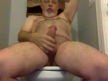 Chaturbate rodnyc record show with cum from Chaturbate