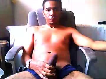 Chaturbate cabul726 record show with cum