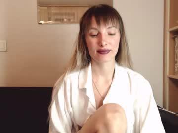 Chaturbate jenna_maya public show video