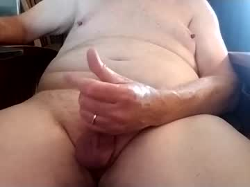 Chaturbate makeitbigandhard record video with toys