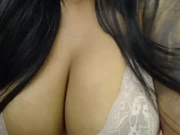 Chaturbate carolinalovehot private XXX video