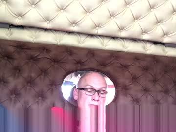 Chaturbate enithy2 chaturbate private sex video