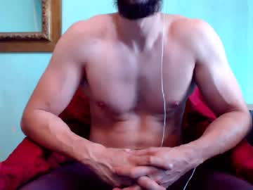 Chaturbate mariastanescu video with toys from Chaturbate