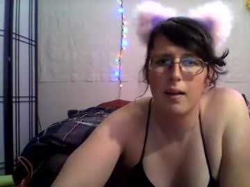 Chaturbate joan_baez_the_housecat public webcam video