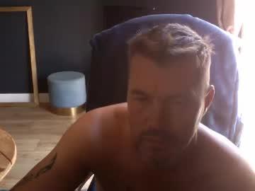 Chaturbate loanm record cam video
