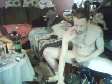 Chaturbate sexycplxxx2019 webcam show