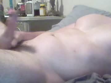 Chaturbate callmedaddyvip chaturbate private XXX video