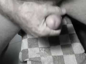 Chaturbate mvdmeer private sex video