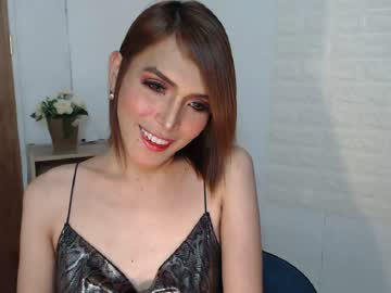 Chaturbate nataliascumxx record webcam show from Chaturbate