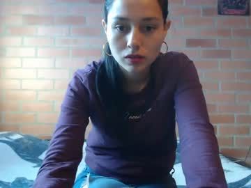 Chaturbate nathalylord record public webcam from Chaturbate.com