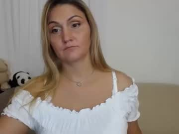 Chaturbate sexy_abree show with toys from Chaturbate.com