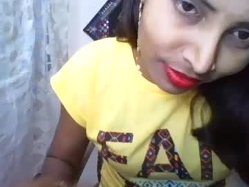 Chaturbate vini_baby chaturbate cam video