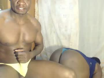 Chaturbate bountybooty record webcam video from Chaturbate