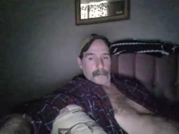 Chaturbate ccowboyab record public webcam