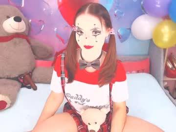 Chaturbate lexi_kiss chaturbate video with dildo
