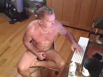 Chaturbate anoaklawnguy record video with toys