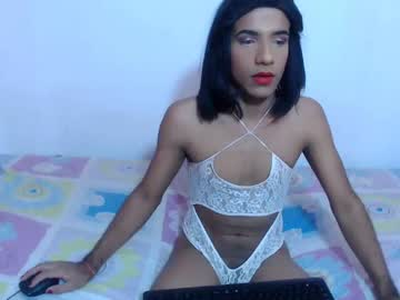 Chaturbate rockytshot record video from Chaturbate