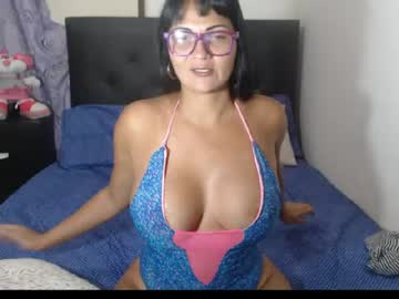 Chaturbate sharlinehot record private show video from Chaturbate.com