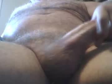 Chaturbate terry47 chaturbate webcam video
