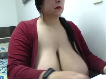 Chaturbate catsexirine video with toys