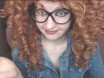 Chaturbate miss_malena private sex video