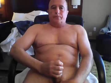 Chaturbate surfsteve22 record show with toys