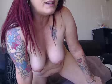 Chaturbate sweetdebbiepie chaturbate show with toys