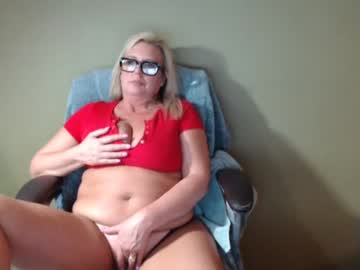 Chaturbate sweetsexyjane_ record webcam show from Chaturbate.com