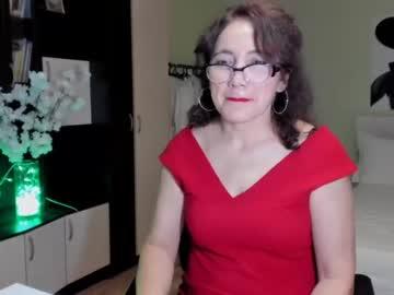 Chaturbate albagiovanni webcam video