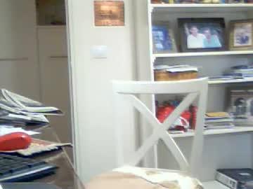 Chaturbate isidan webcam record