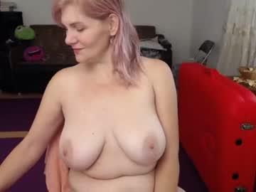Chaturbate milfeve69 chaturbate nude record