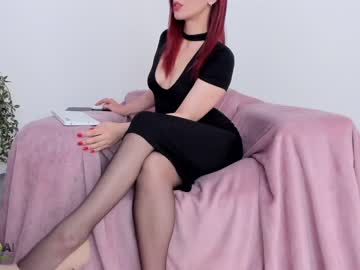 Chaturbate redlaylla show with cum from Chaturbate