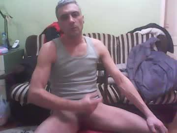 Chaturbate dexxx1985 record private sex video from Chaturbate