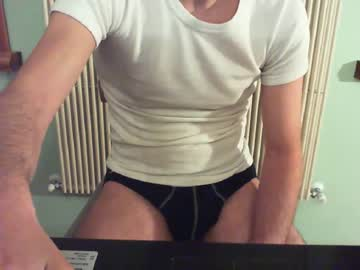 Chaturbate fiat312ccccc blowjob video from Chaturbate