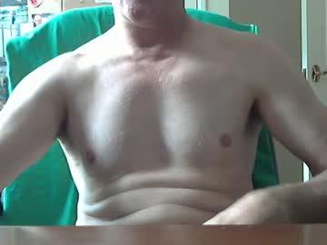 Chaturbate hotchilliforyou record private sex video from Chaturbate