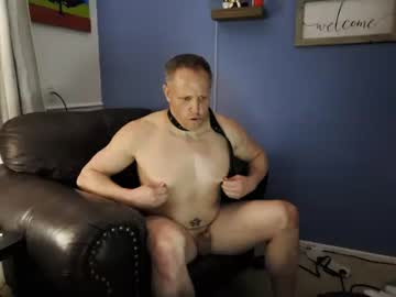 Chaturbate iowapartyjock37 record show with toys