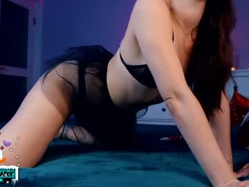 Chaturbate luxureart nude record