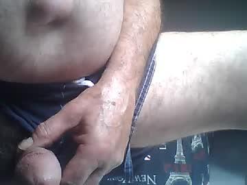Chaturbate moule963 record cam video