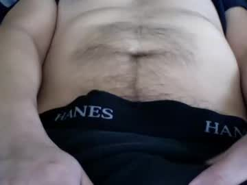 Chaturbate david23socal cam show from Chaturbate.com