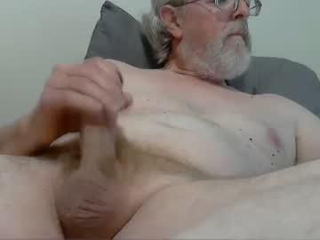 Chaturbate orgasmnotoptional record video with dildo from Chaturbate.com