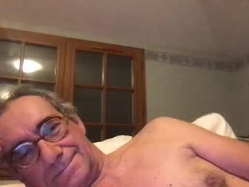Chaturbate skima48 record webcam video