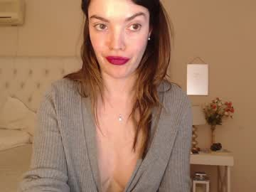 Chaturbate sweet_penny22 show with toys