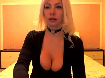 Chaturbate whitequeen888 cam video