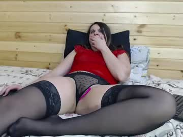 Chaturbate krristine_k chaturbate show with toys
