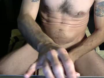 Chaturbate nhlnut chaturbate video with toys