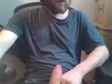 Chaturbate zenflow87 public show from Chaturbate
