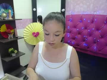 Chaturbate elaine_cooper private webcam from Chaturbate